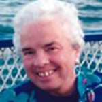 Anne Claflin Allen1928-2015