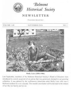 bhs-newsletter-916