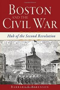 Boston Civil War