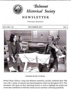 December 2015 Newsletter(R)